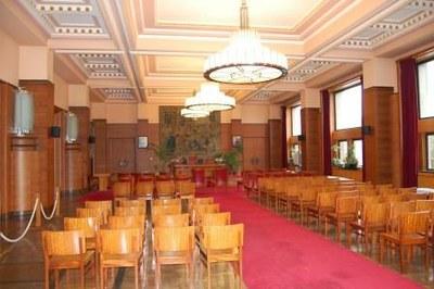 salle des mariages.jpg