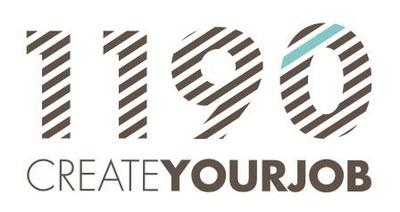logo   create your job