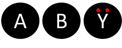 ABY_logo