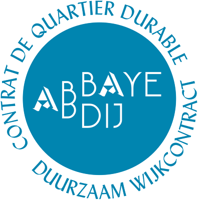 Logo DWCAb